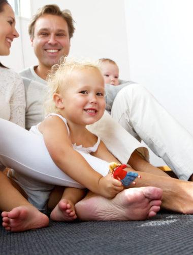 Osteopathie – Das Wesentliche verstehen!